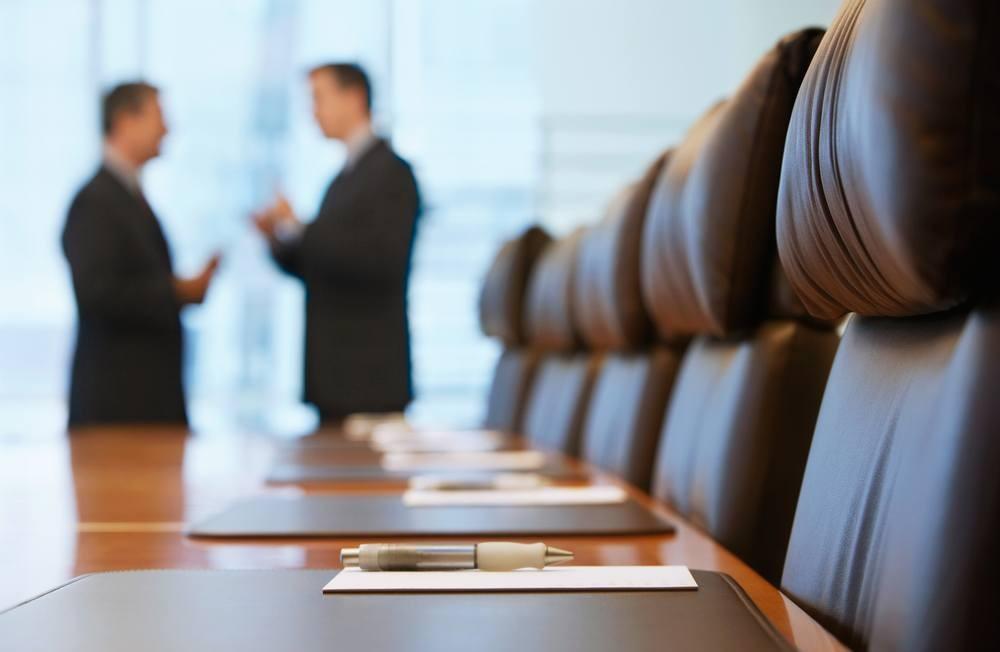 Bufete juridico-qualitas-lex-consulting